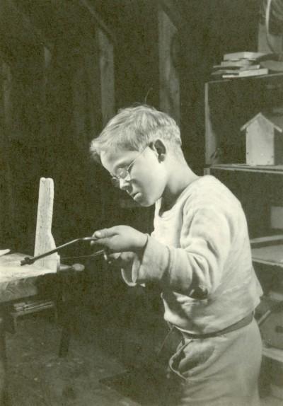 Locust Grove Boys Club Goshen Indiana Flickr Photo Sharing