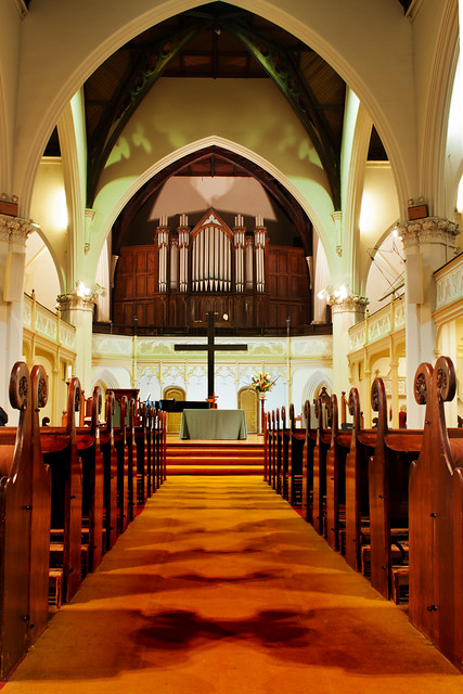 650_wesley_uniting_church_interior_4