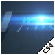 thumb Glass Logo