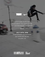 INVITE_levis_nike_party_template_120703