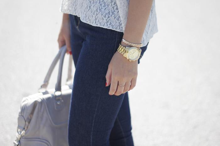 Lace simplicity (5)