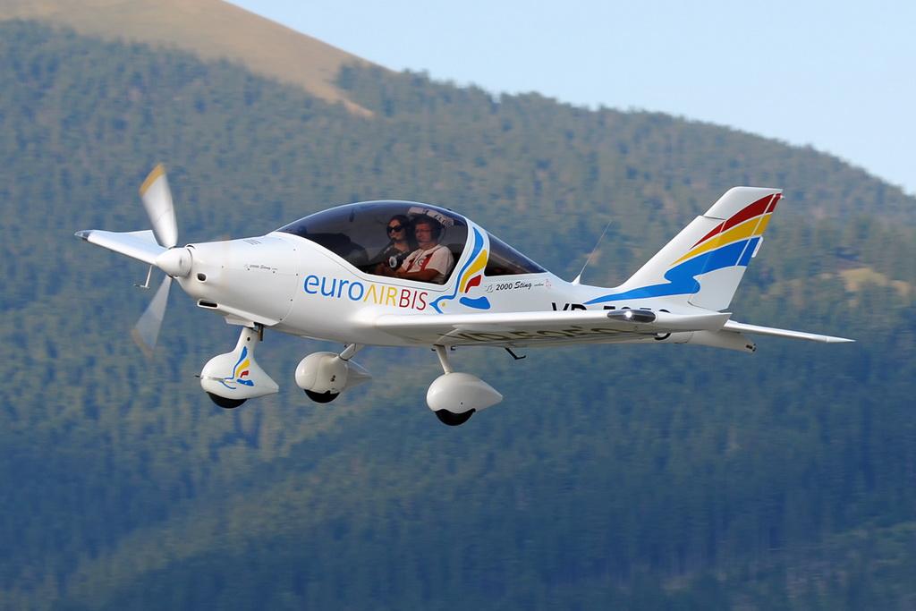 Fly-in @ Floreni - Mitingul cailor putere - Poze 7678822420_18d09d23e0_o