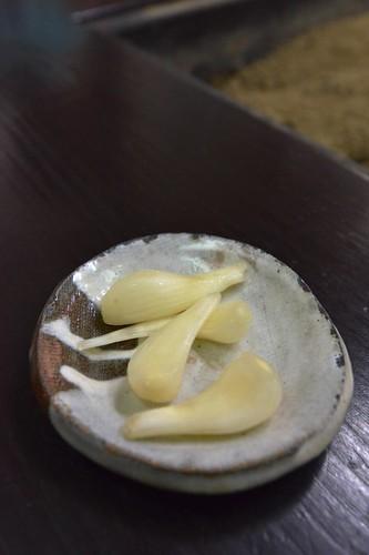2012夏日大作戰 - 霧島 - お食事処 みかど (4)