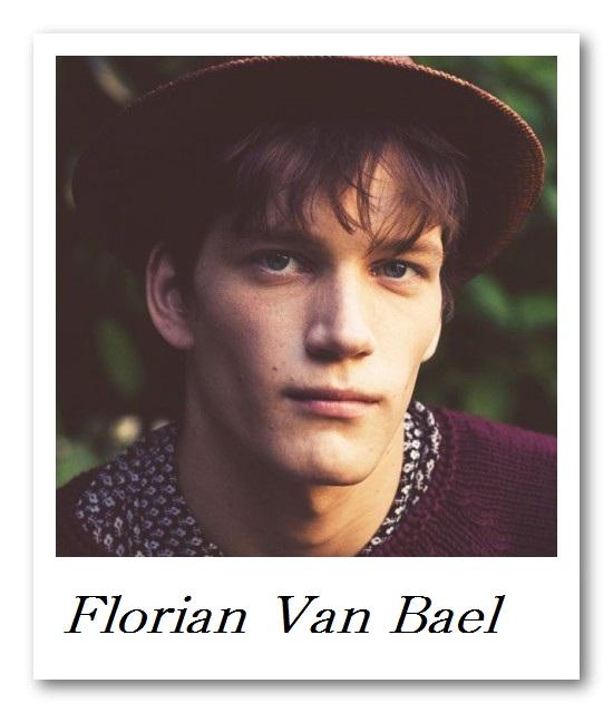 BRAVO_Florian Van Bael(MODELScom)