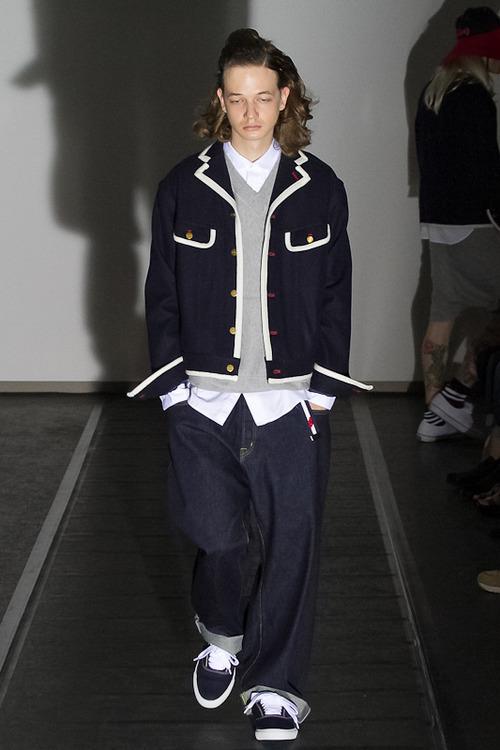 SS13 Tokyo GANRYU011_Pierre(Fashionsnap)