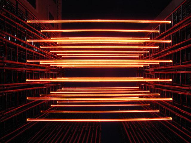 Ladders (Venice Biennale 2006) (3).jpg
