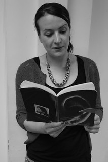 Heather Hampson reading Leonard Cohen_3
