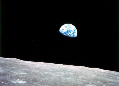 《为什么要探索宇宙》<wbr><wbr>Ernst<wbr>Stuhlinger