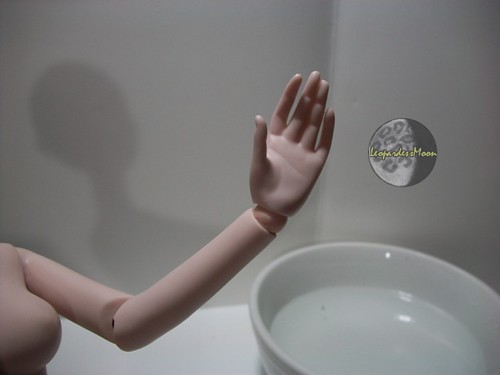 HOW TO: fix an EG broken hand. tutorial 1 7745370878_92e96e0ceb