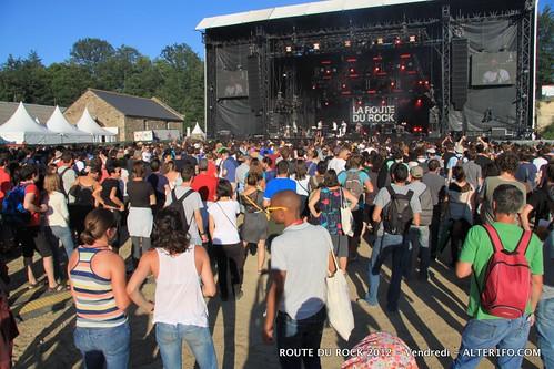 2012-08-10-Route_du_rock-vendredi-ALTER1FO-006