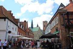 Agosto_2012_Viaje a Dinamarca 401