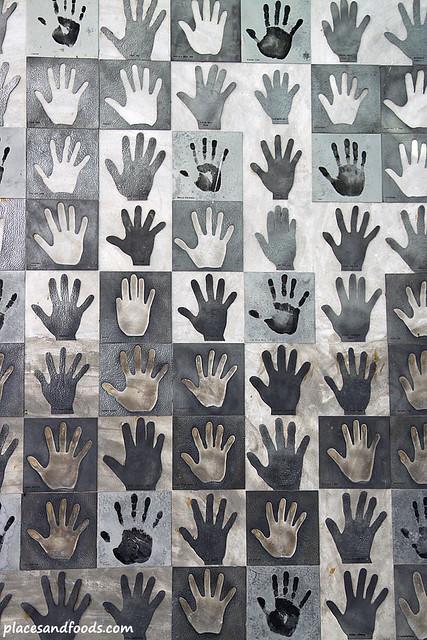 royal selangor hands