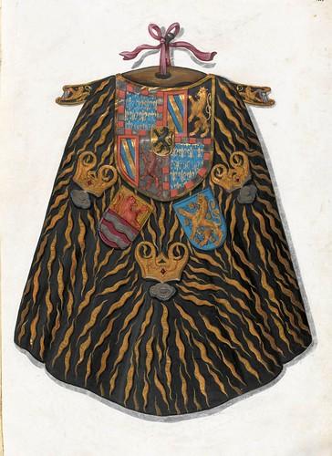 013-Livre de Drapeaux -1646- fol. 112r -E-codices-Législation et variétés 53-Licencia CC BY-NC 3.0