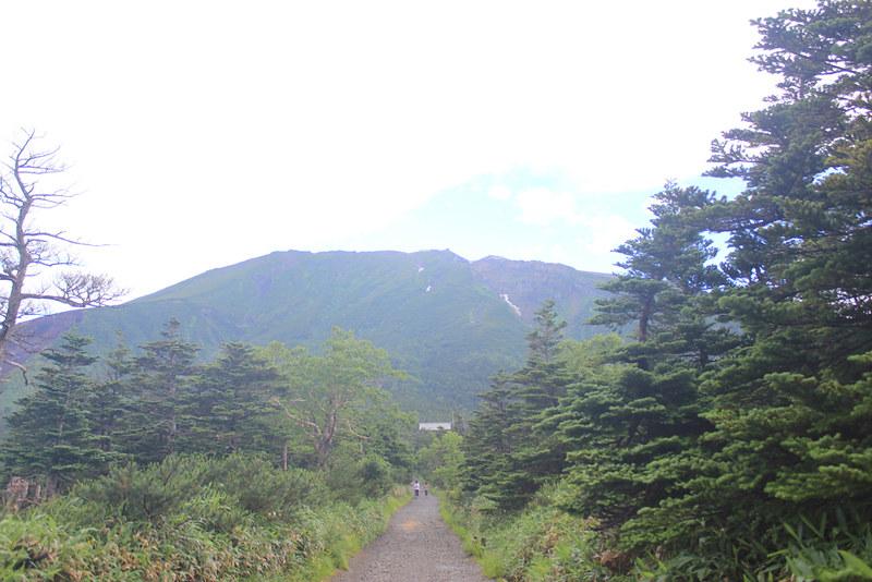 木曽御嶽山_06