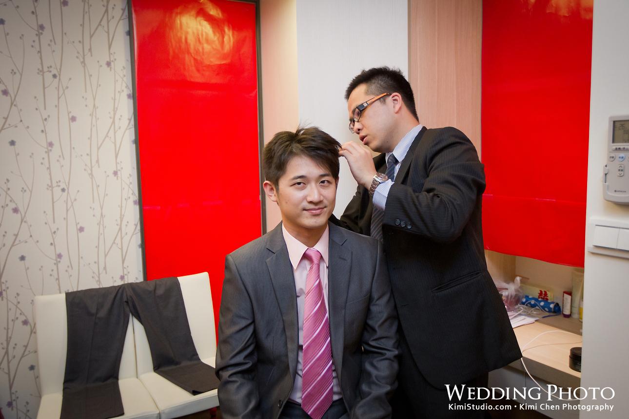 2012.07.22 Wedding-005