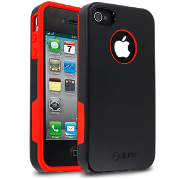 cool iphone 4s cases cool iphone 4s cases flickr photo 6265