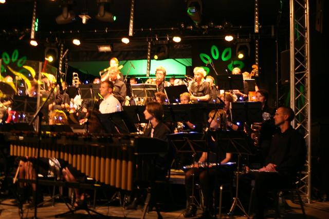 Corso-in-Concert_Kermis-hw (3)