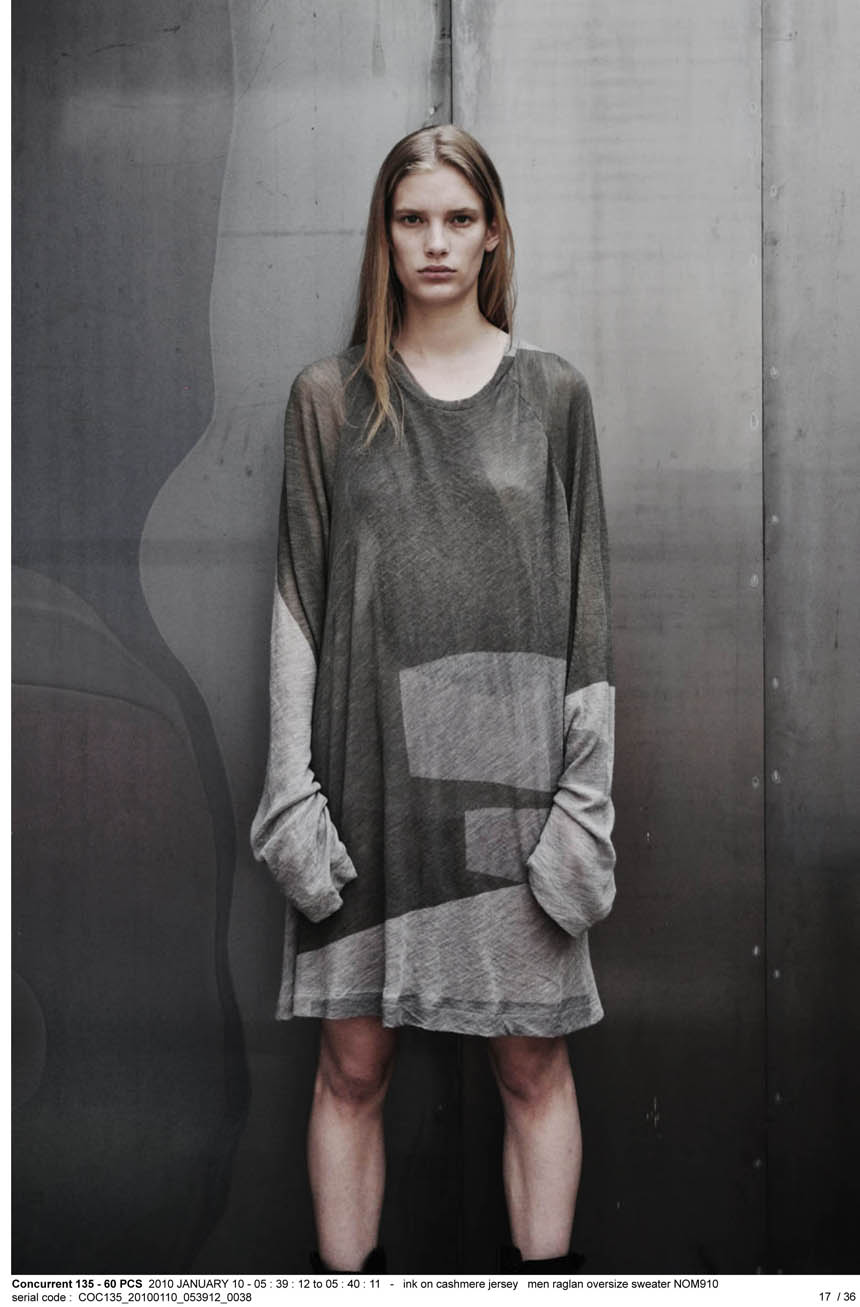 noeditions_AW11_12_women_18