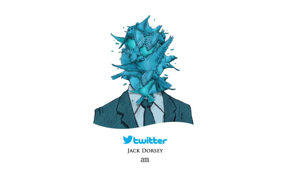 "Twitter - ""technofaces"""