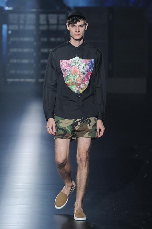 Douglas Neitzke3419_SS13 Tokyo PHENOMENON(Fashion Press)
