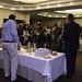 ICS 2012 - Coffee break - Jueves 25