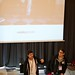 railsgirls_zurich_257 by kbingman