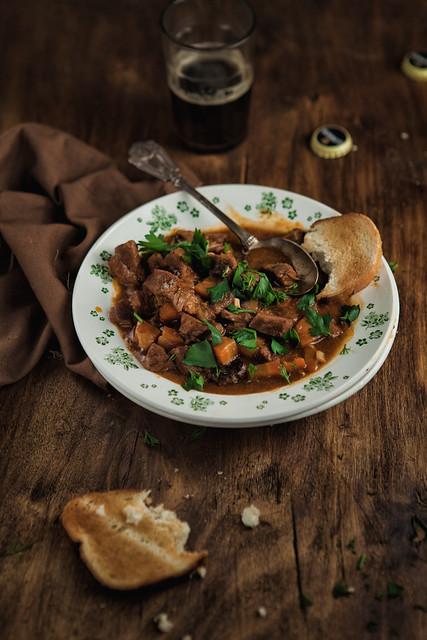 [306/366] Irish Beef Stew