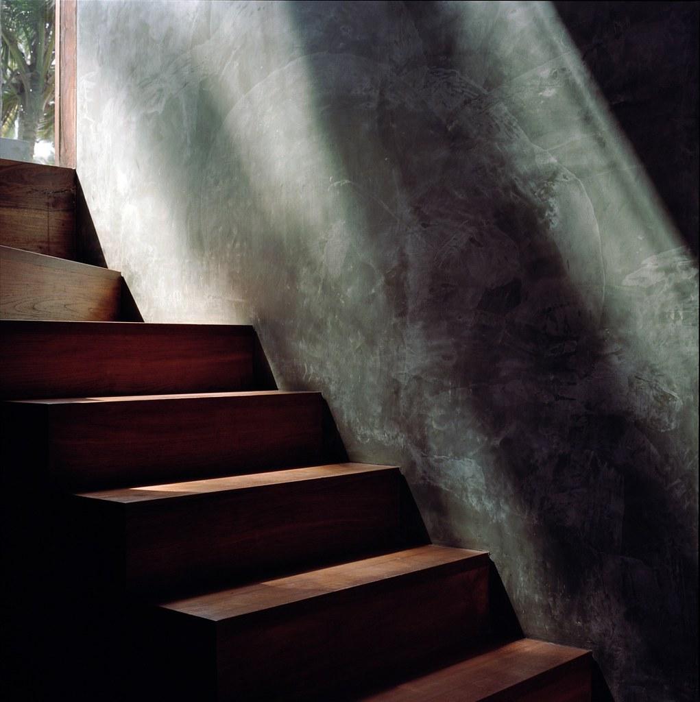 05-palmyra-house-helene-binet13