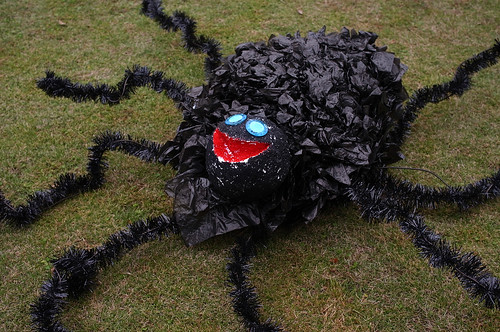Yamate-Halloween-Walk2012-21-R0022501