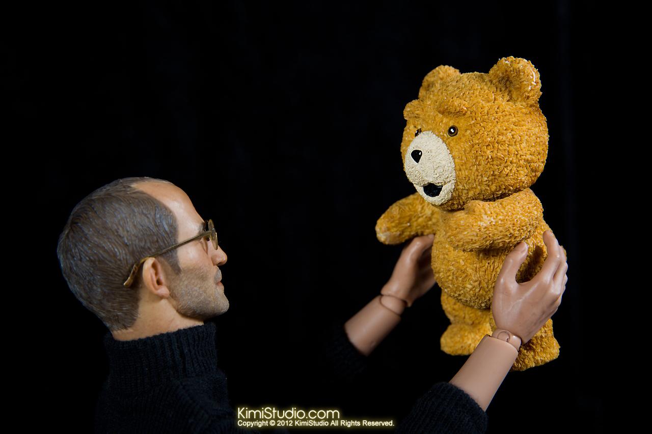 2012.11.01 Teddy-040