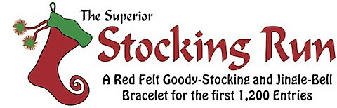 StockingLogoHeader_571x185.jpg