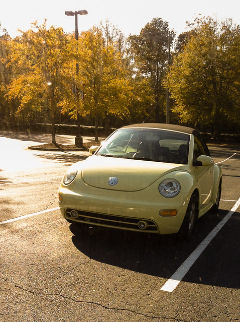 Punch Buggy Yellow1