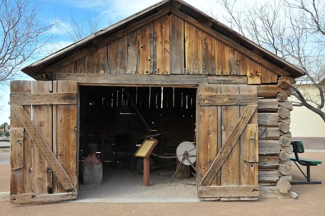 Witte Cabin Log Workshop Flickr Photo Sharing
