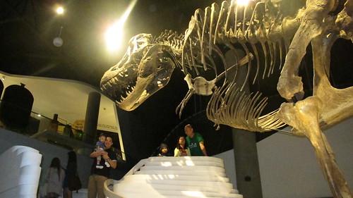 Mind Museum Taguig Manilamommy
