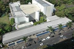 12/04/2014 - DOM - Diário Oficial do Município