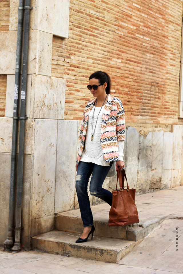 sita murt fashion blogger coohuco 1