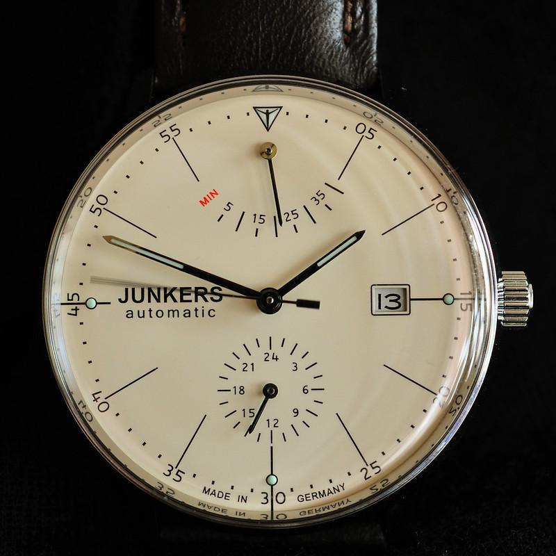 [Revue] Junkers Dessau 1925 Bauhaus 13820280614_b847f32688_c