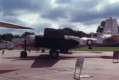 AL-45 SAC Museum Image_00002