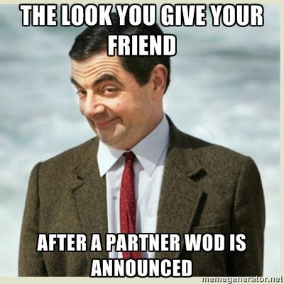 The-look-you-give-your-friend-after-a-partner-WOD-is-announced