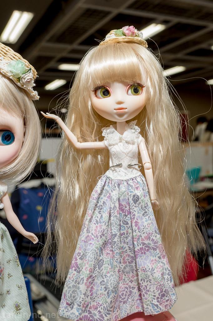 DollShow浅草1-2243-DSC_2237