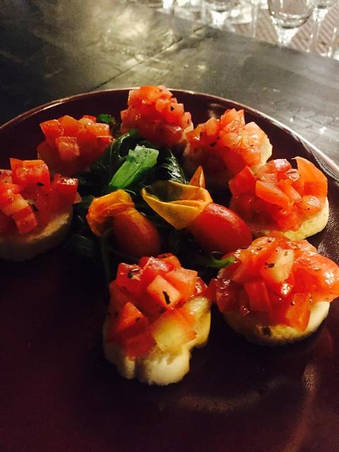 Sheraton Culinary Academy (15)