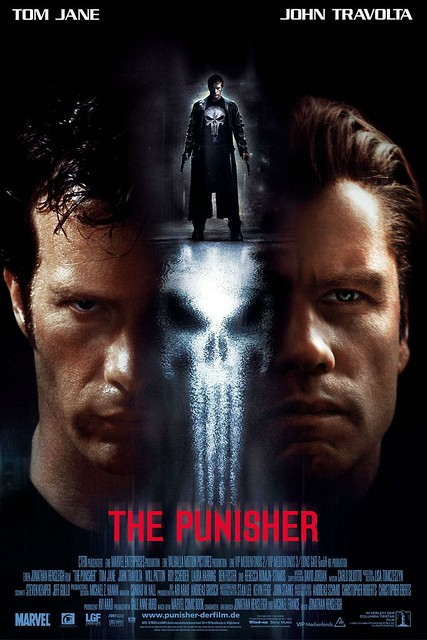(2004) The Punisher