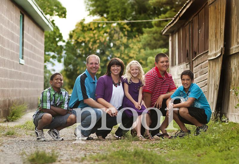 schoonfamily_2779-