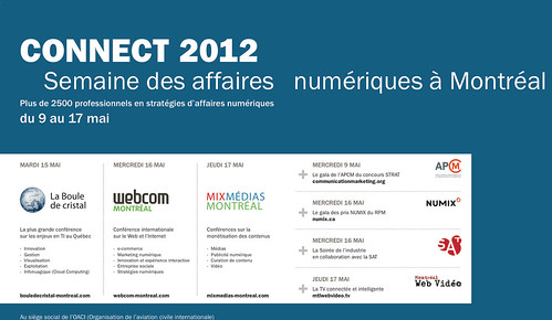 connect2012