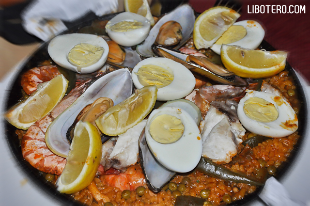Bohol Night Food Tour