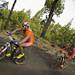 Bayana & Motociclo