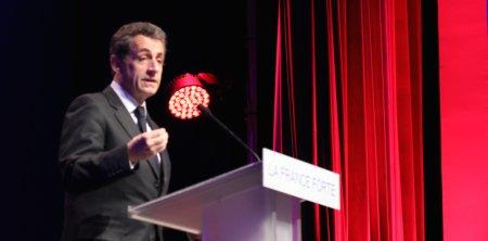 12d11 Sarkozy Mutu_0095 variante baja