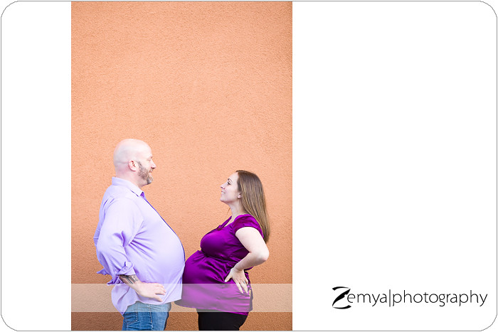 b-dM-2012-04-14-002 Santa Clara, Bay Area Maternity Photography by by Zemya Photography