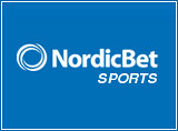 Nordic Bet Sports Review