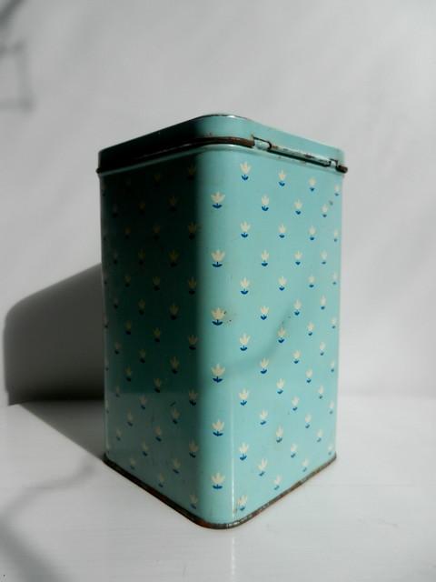 Tin Can_3
